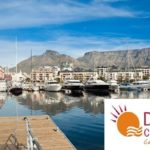Halaal Tours in Cape Town