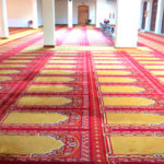 Salaah Facilities South Africa